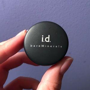 """Bare Minerals Eyeshadow in """"Soiree"""""""